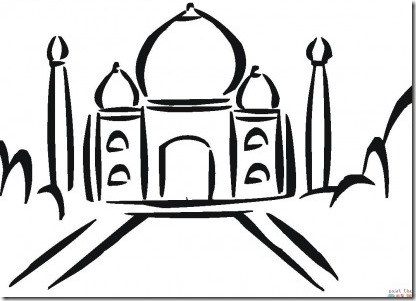 taj-mahal-in-india-coloring-page-copia-465x345