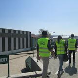 Scoala Altfel - proiect educational -  aprilie 2014 - IMG_1723.JPG