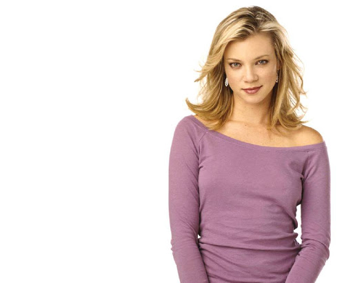 Amy Smart Dp Profile Pictures