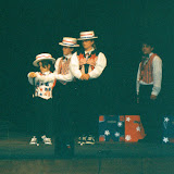1994 Vaudeville Show - IMG_0116.jpg