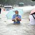 中国・河南省で「1000年に1度の暴雨」…一部のダムが決壊…金属工場が大爆発