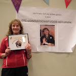 Marjan van de Graaf Toernooi 2012 (2)
