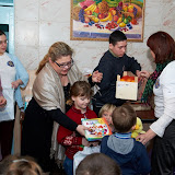 2013.03.22 Charity project in Rovno (122).jpg