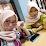 Hayatun Nufus's profile photo