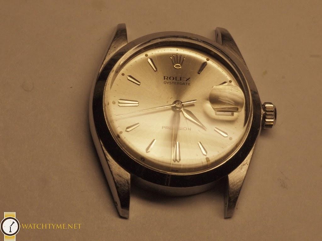 Watchtyme-Rolex-Oysterdate-Cal1215_07_01_2016-36