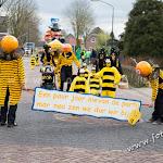 carnavals_optocht_molenschotl_2015_051.jpg