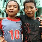 0080_Indonesien_Limberg.JPG