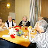 Kerstfeest 55+ (2008)