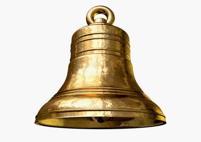 Pooja-Bell-Kumbakonam (1)