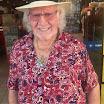 Foto del perfil de Manuel Mimbrero Mota (tú)