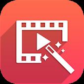 Video Slide Maker
