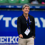 Marija Cicak - 2015 Toray Pan Pacific Open -DSC_3250.jpg