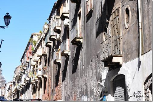 DSC_0374-Catania