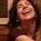 Leila Zayed's profile photo