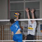 2011-03-19_Herren_vs_Brixental_031.JPG