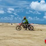 extreme motorcross Aruba - moto%2Bcross%2BGrape%2Bfiled%2BApril%2B2015-74.jpg