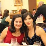 Sopar de gala 2013 - IMG_4951.JPG