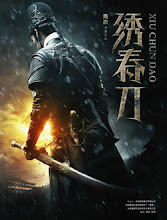 Xiu Chun Dao  China Movie