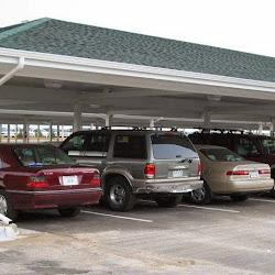 USAirport Parking's profile photo