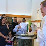 Baptism Emiliano - IMG_8829.JPG