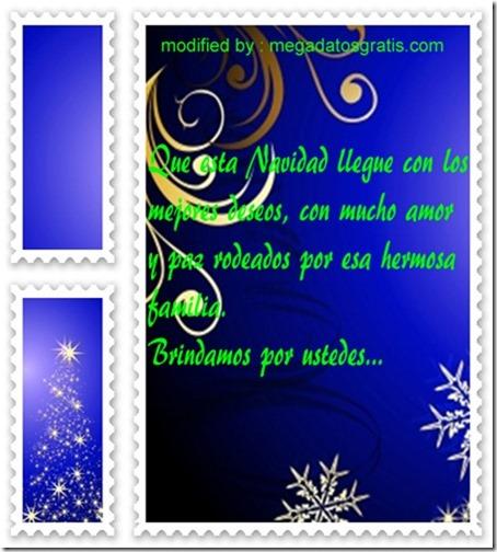 navidad (88)