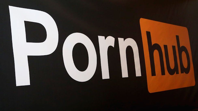 Pornhub removes all user-uploaded videos amid legality row