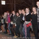 2013.05.04 Tartu Kevadpäevad 2013 - ÖÖTANTSUPIDU - AS20130504KP_851S.jpg