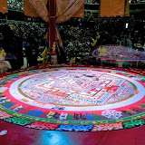 Kalachakra for World Peace teaching by H.H. the 14th Dalai Lama in Washington DC July 6-16th. - Sonam%2BZoksang_1311704328785.jpg