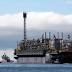 Economia| Petrobrás avalia novo aumento nos preços dos combustíveis