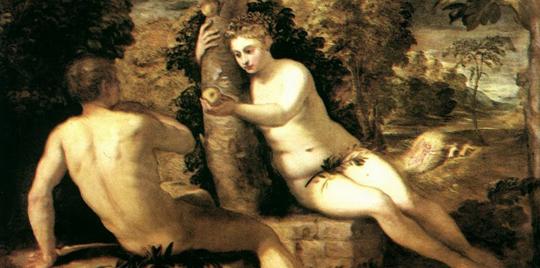 Thần học về thân xác <br>và hoạt động tính dục (3)