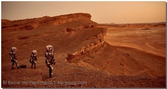 MARS en Nat Geo - Domingo 3 de noviembre en Nat Geo Play y 13 de noviembre en _.jpg