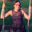Irina Gorelik's profile photo