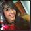 paola charris's profile photo