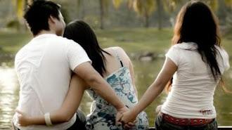 Fakta atau Mitos ; Orang yang Pernah Selingkuh Kemungkinan Besar akan Melakukan Perselingkuhan Lagi?