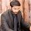 Eliab Haroon's profile photo
