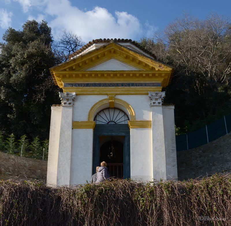 Villa Duodo 15