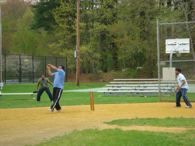 TeNA Cricket Competition 2009 - DSC04699.JPG