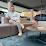 Sadaqat Ahmad's profile photo