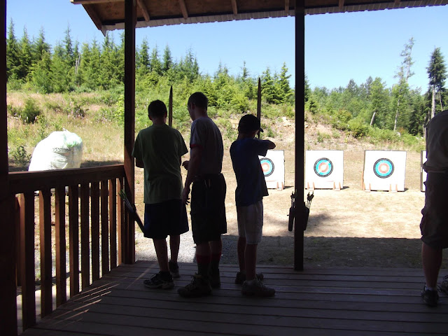 Camp Pigott - 2012 Summer Camp - DSCF1706.JPG
