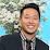 Ethan Lo's profile photo