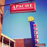 Sera_Hayes-Motel_Apache.jpg