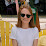 Katherine Miller's profile photo