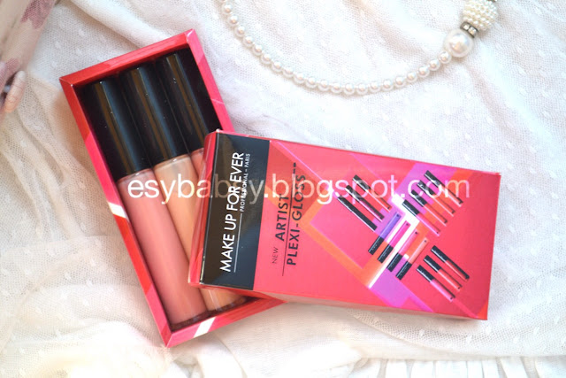 make-up-forever-artist-plexi-gloss-200-201-301peview-esybabsy