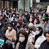 هجوم عنيف من وزيري الداخلية والإندماج ضد المظاهرات الداعمة لفلسطين في فيينا