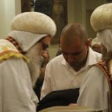 Clergy Meeting - St Mark Church - June 2016 - _MG_1693.JPG