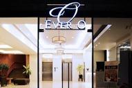 Ever O Business Hotel Zamboanga