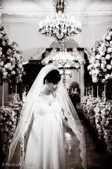 Foto 0402pb. Marcadores: 15/08/2009, Casamento Marcella e Raimundo, Rio de Janeiro