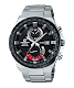 Casio Edifice : EFR-542DB