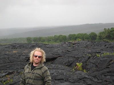 Tyler Durden Pua Hawaii Big Island Trip 1, Tyler Durden