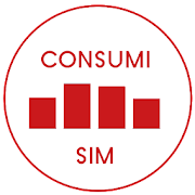 Consumi e soglie per sim iliad APK